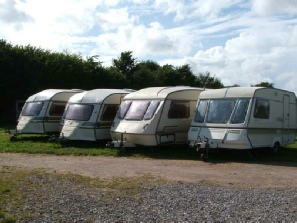 Awesome  Motorhome Hire And Sales Ilminster Somerset South West Motor Homes